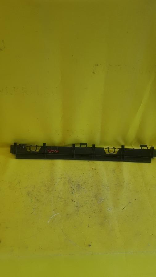 Накладка Bmw 3-Series E46