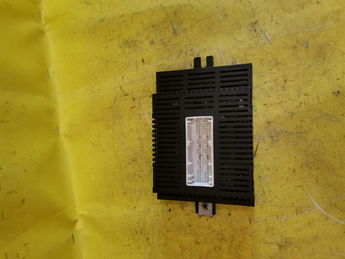 Блок контроля исправности ламп Bmw 5-Series E60 M54B30
