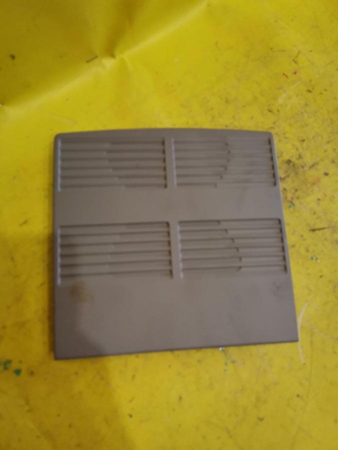 Обшивка потолка Bmw 5-Series E60 M54B30