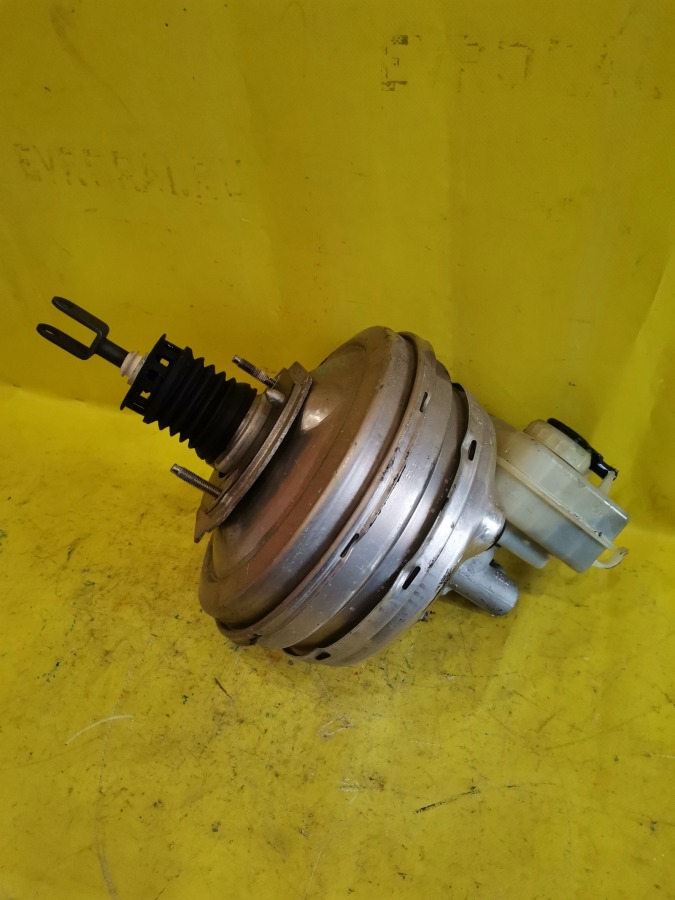 Главный тормозной цилиндр Bmw 5-Series E60 M54B30