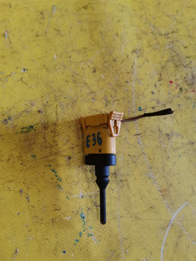 Датчик температуры воздуха в салоне Bmw 3-Series E36