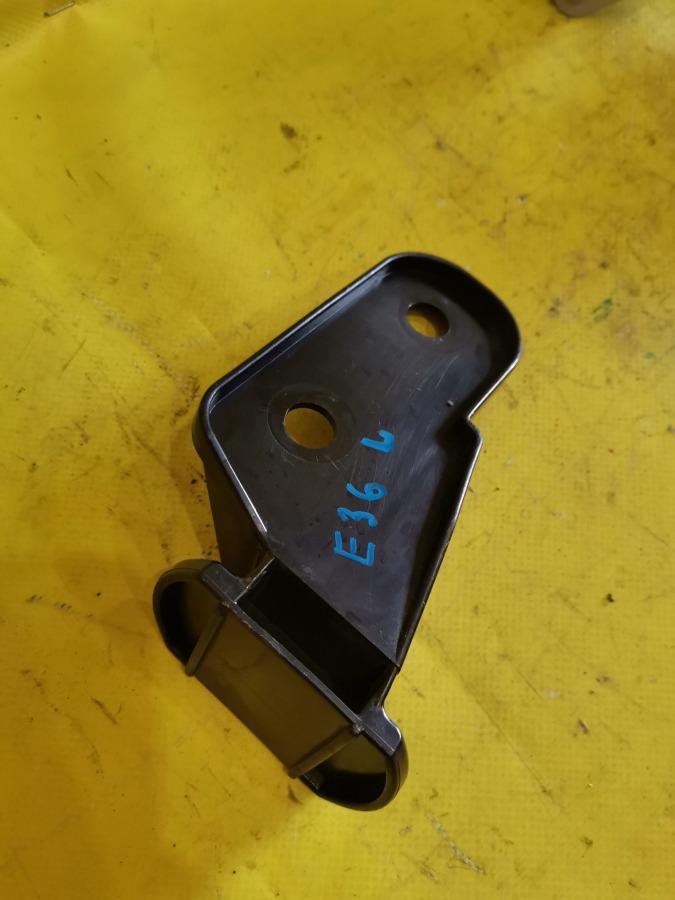 Кронштейн бампера Bmw 3-Series E36 передний левый