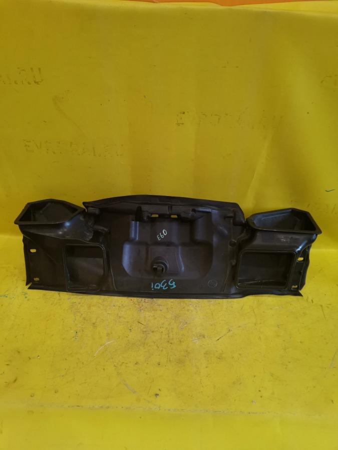 Корпус салонного фильтра Bmw 5-Series E60 M54B30