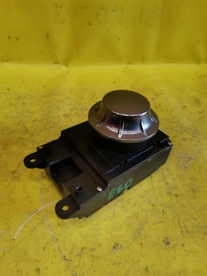 Кнопка Bmw 5-Series E60 M54B30