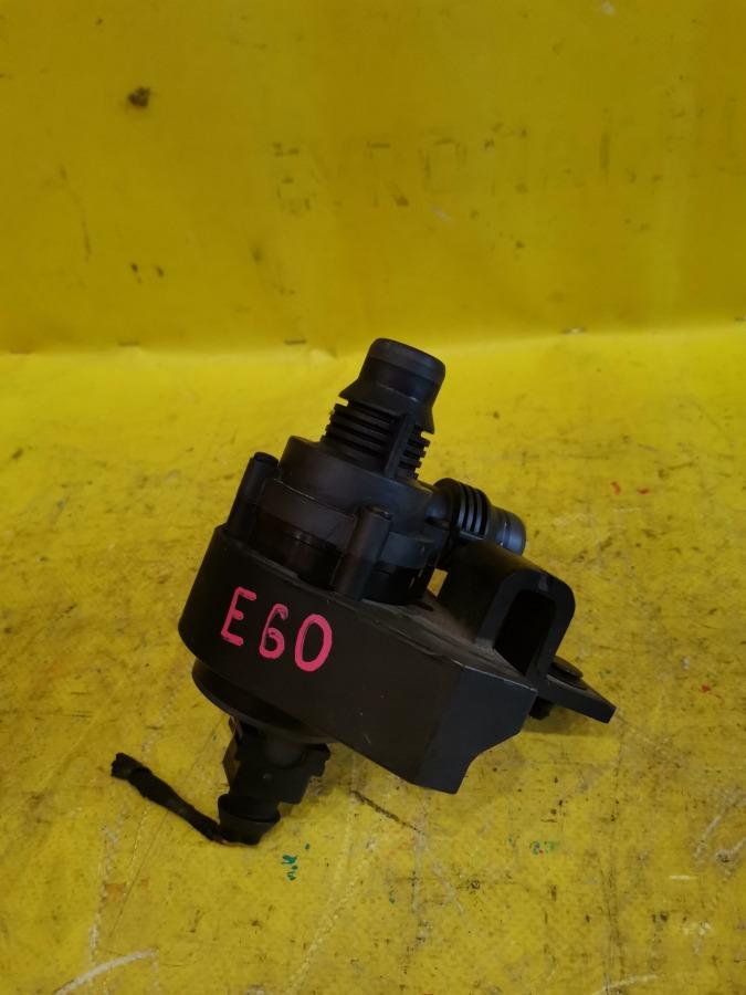 Дополнительная помпа Bmw 5-Series E60 M54B30