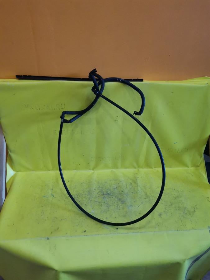 Трубка омывателя фар Bmw 5-Series E60 M54B30