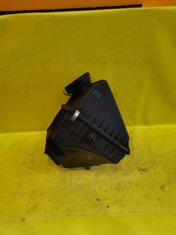 Корпус воздушного фильтра Bmw 5-Series E39
