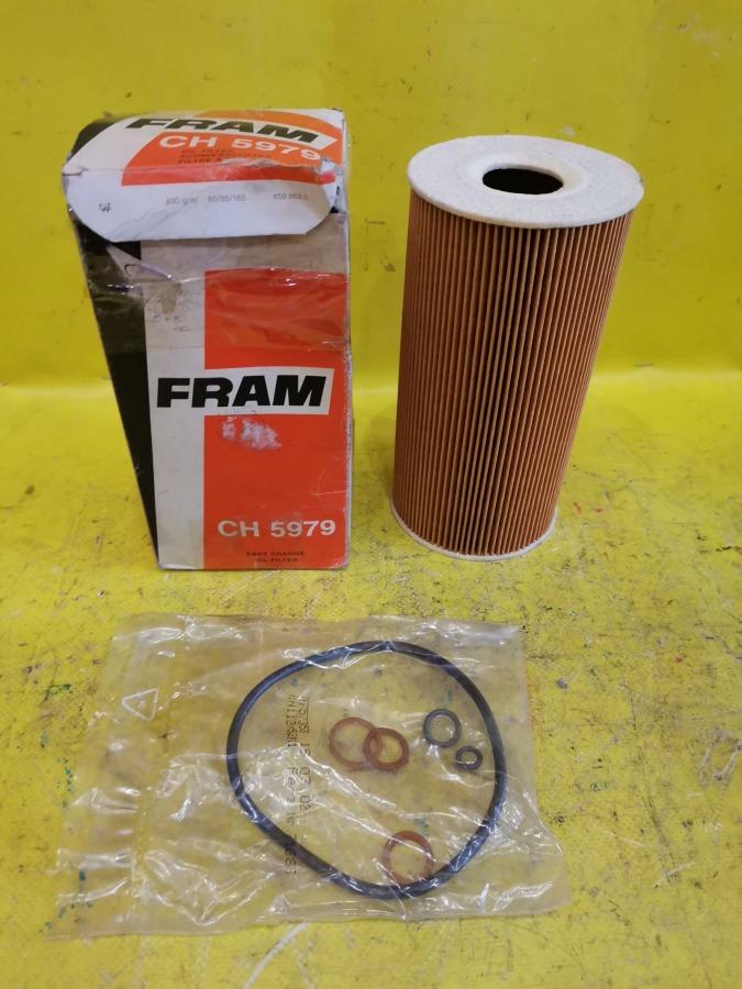 Фильтр масляный Bmw 3-Series E36