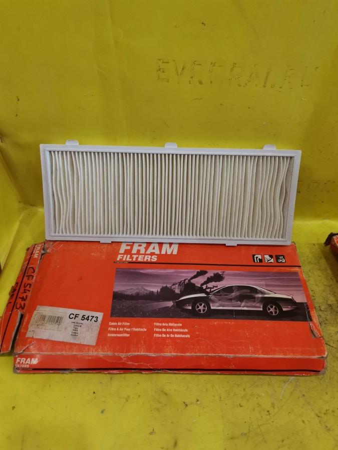 Фильтр салона Audi 80