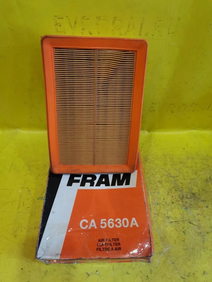 Фильтр воздушный Fiat Bravo