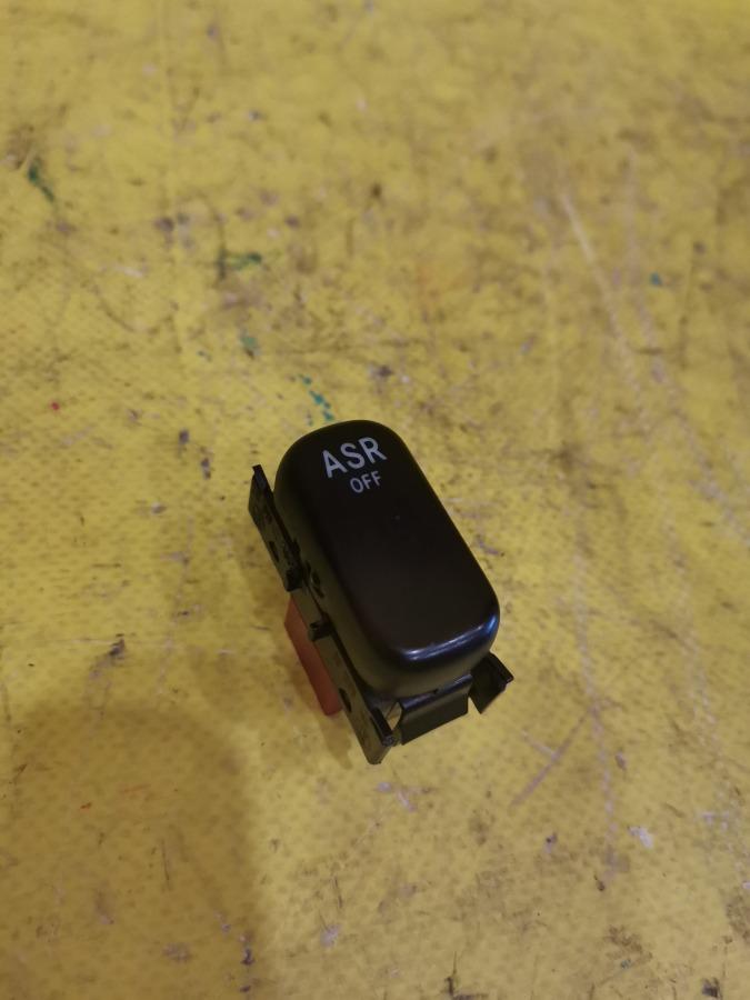 Кнопка Mercedes-Benz E-Class W210