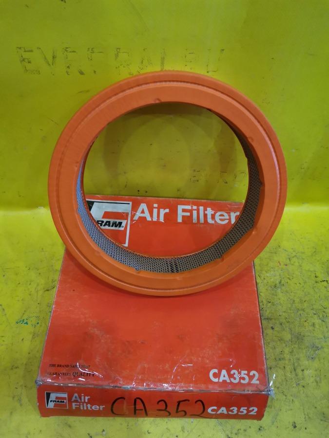 Фильтр воздушный Opel Campo