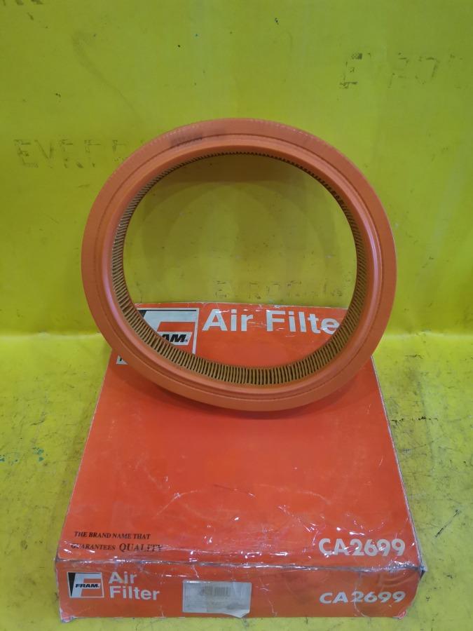 Фильтр воздушный Ford Scorpio