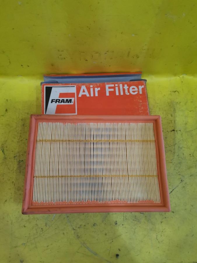Фильтр воздушный Mazda 121