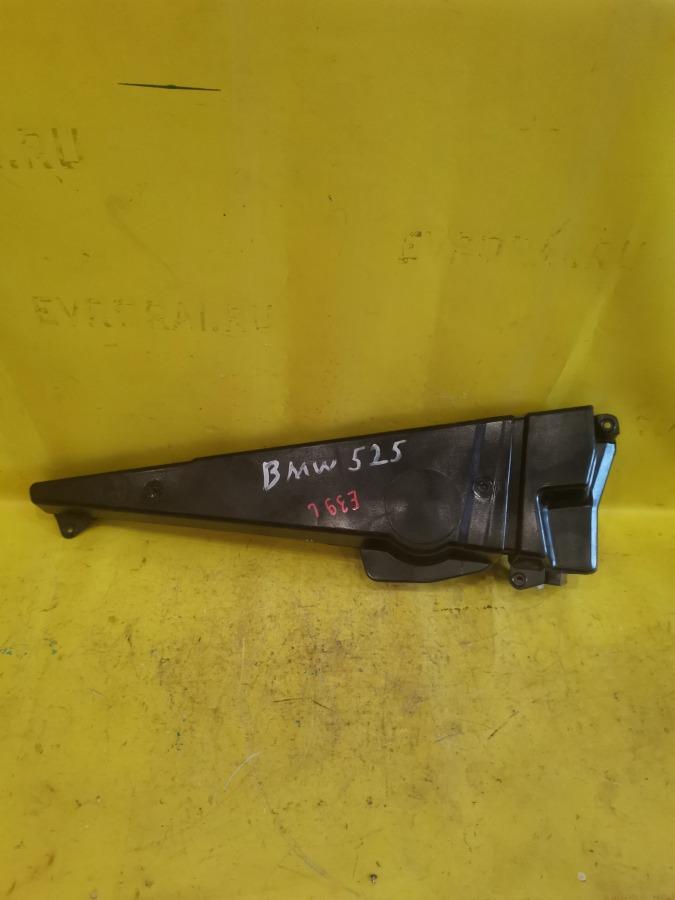 Динамик Bmw 5-Series E39 передний левый