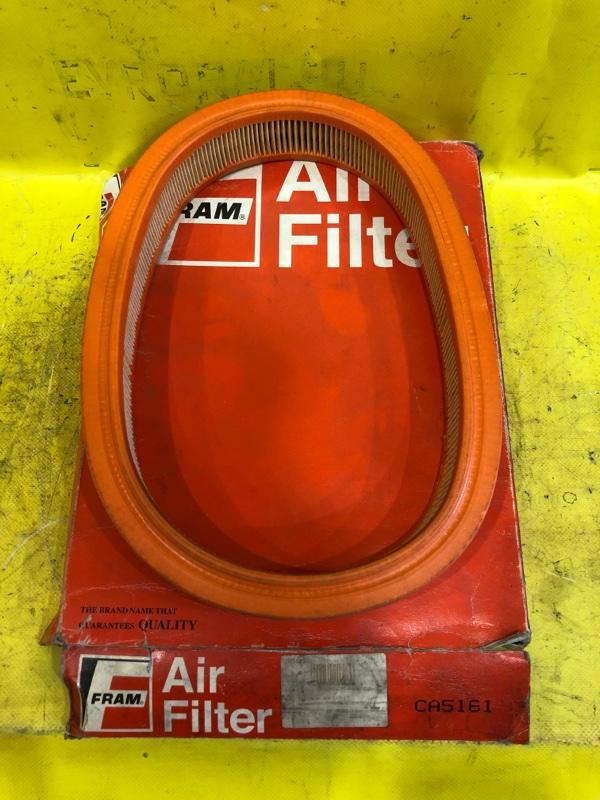 Фильтр воздушный Ford Escort