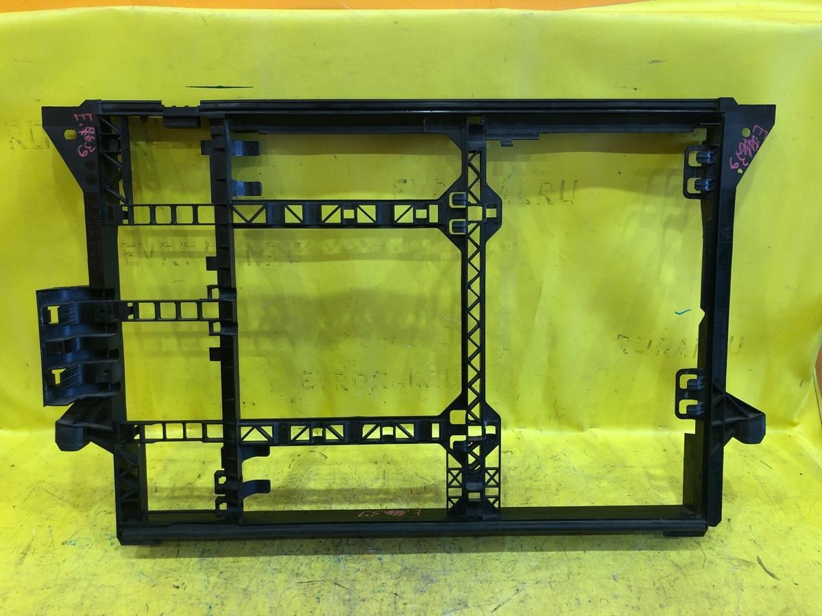 Рамка радиатора Bmw 5-Series E39