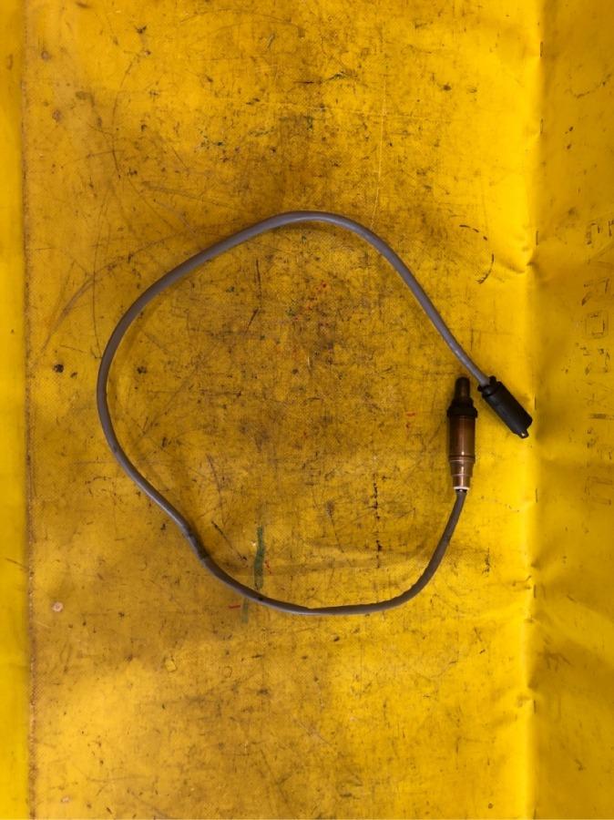 Лямбда-зонд Bmw 5-Series X5 E39 E46 E60 E61 E83 M54