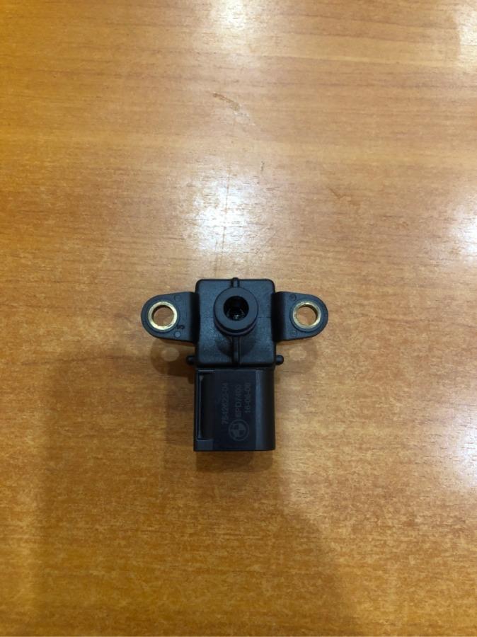 Датчик давления воздуха Bmw 5-Series E60 M54