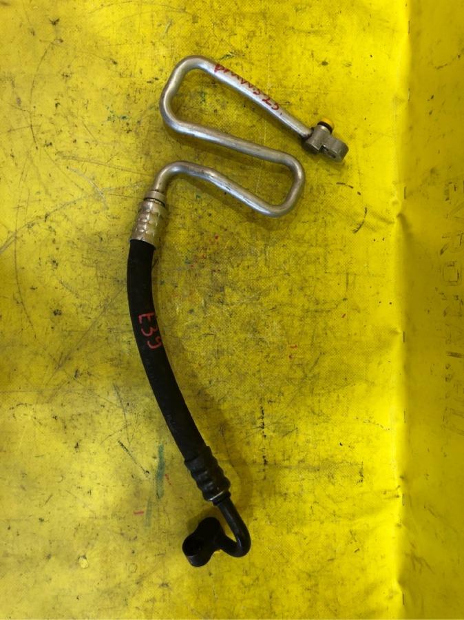 Трубка кондиционера Bmw 5-Series E39 M54 B30