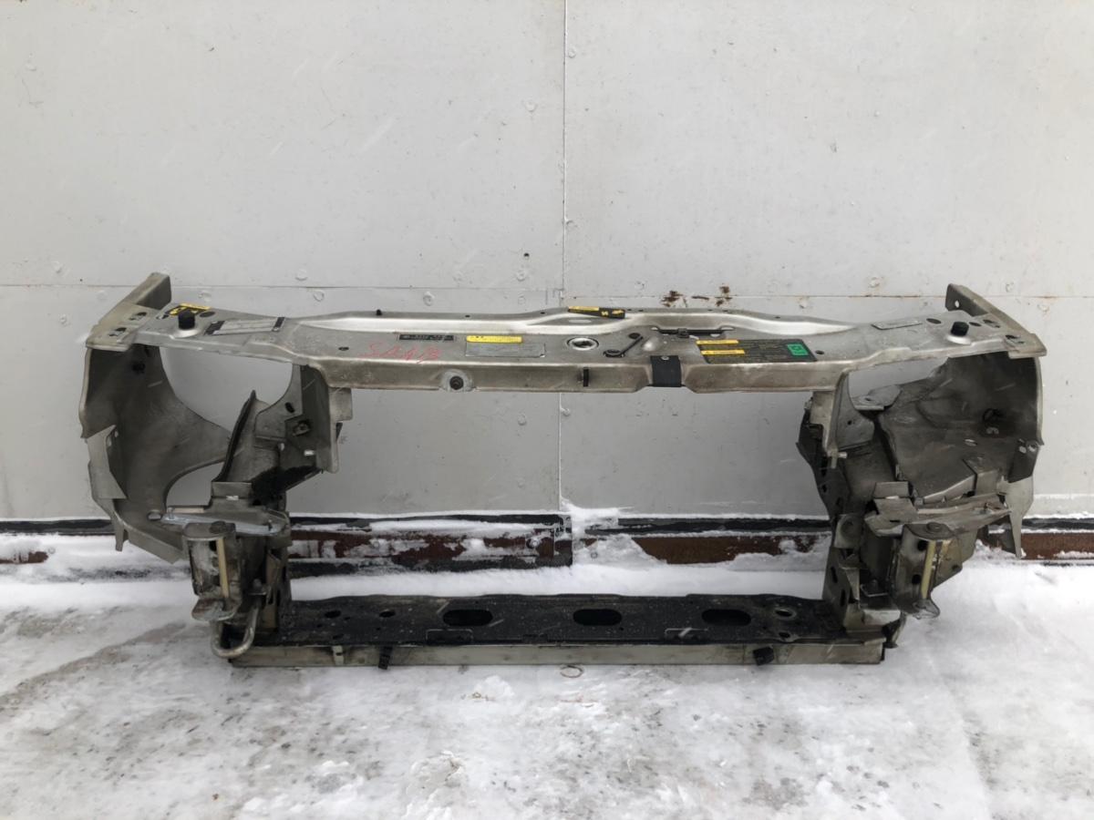 Рамка радиатора(телевизор) Saab 9-3