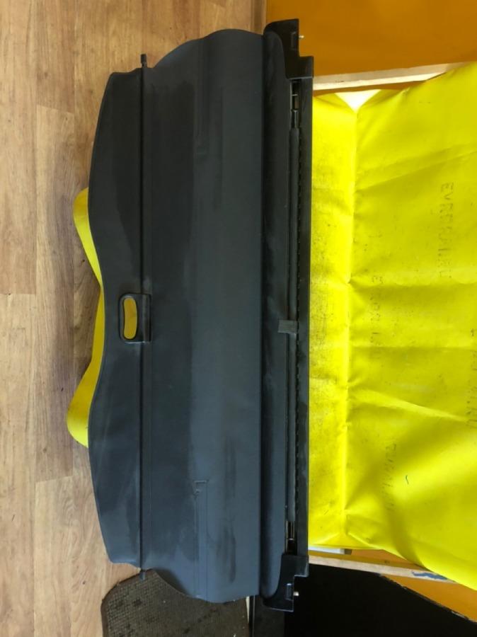 Шторка багажника Bmw 3-Series E46