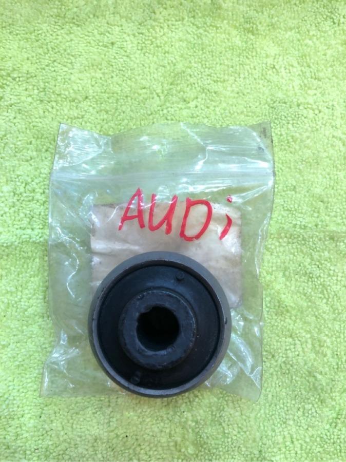 Сайлентблок рычага Audi задний