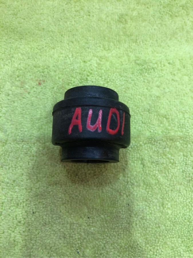 Втулка стабилизатора Audi