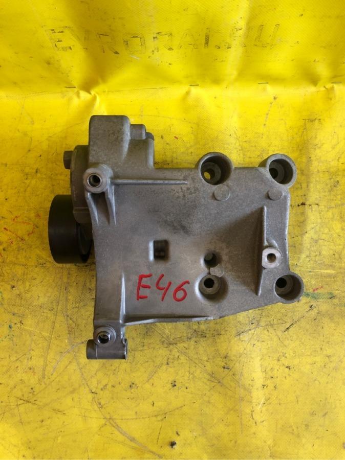 Натяжитель ремня Bmw 3-Series E46