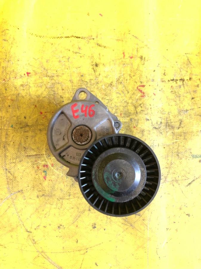 Ролик натяжения ремня Bmw 3-Series E46