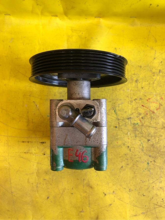 Насос гидроусилителя руля Bmw 3-Series E46