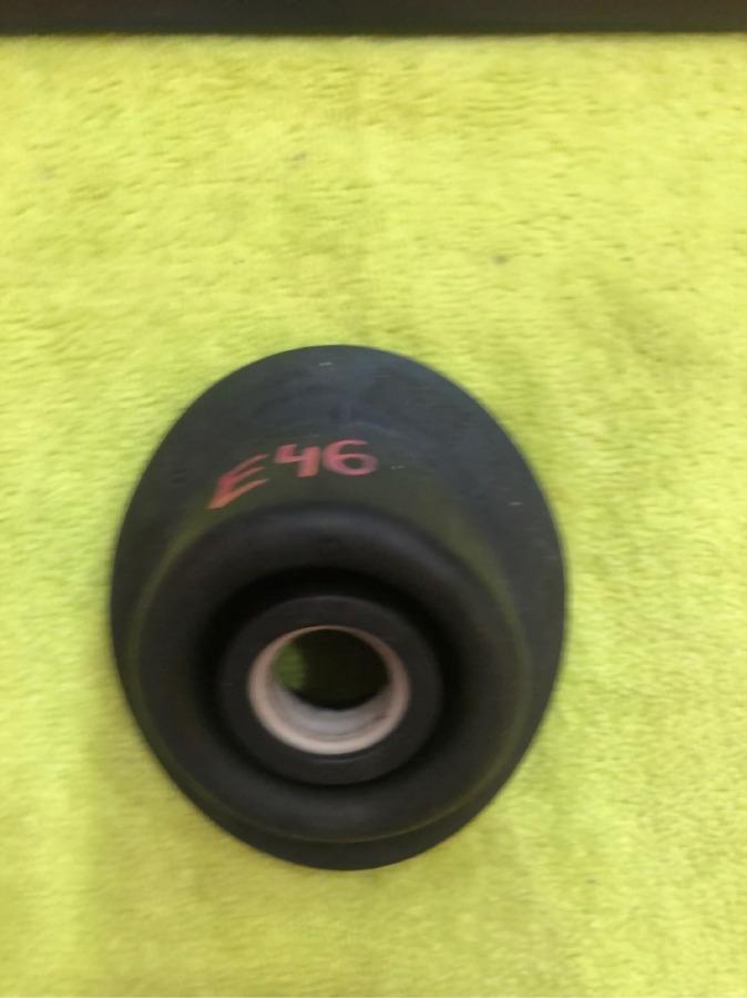 Кожух рулевой колонки Bmw 3-Series E46
