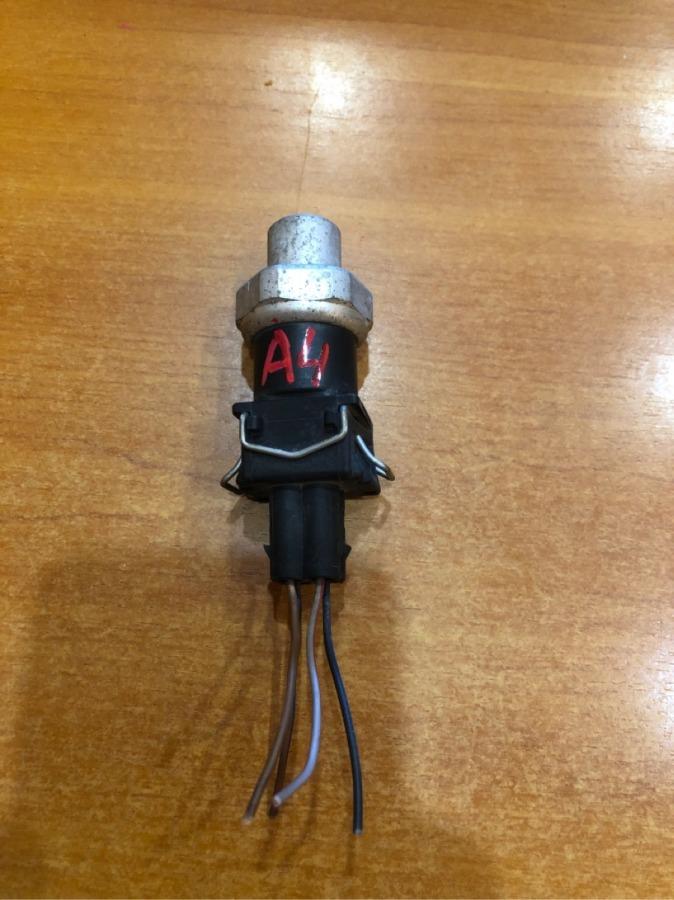 Датчик кондиционера Audi A4 A6