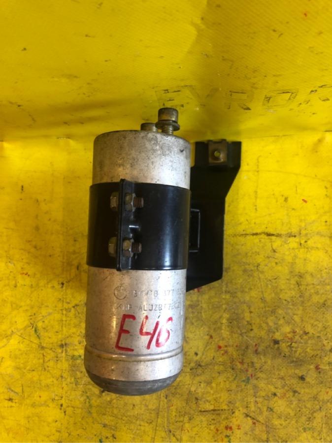 Осушитель кондиционера Bmw 3-Series E46