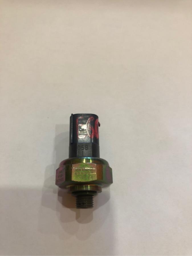Датчик давления кондиционера Bmw 5-Series E60