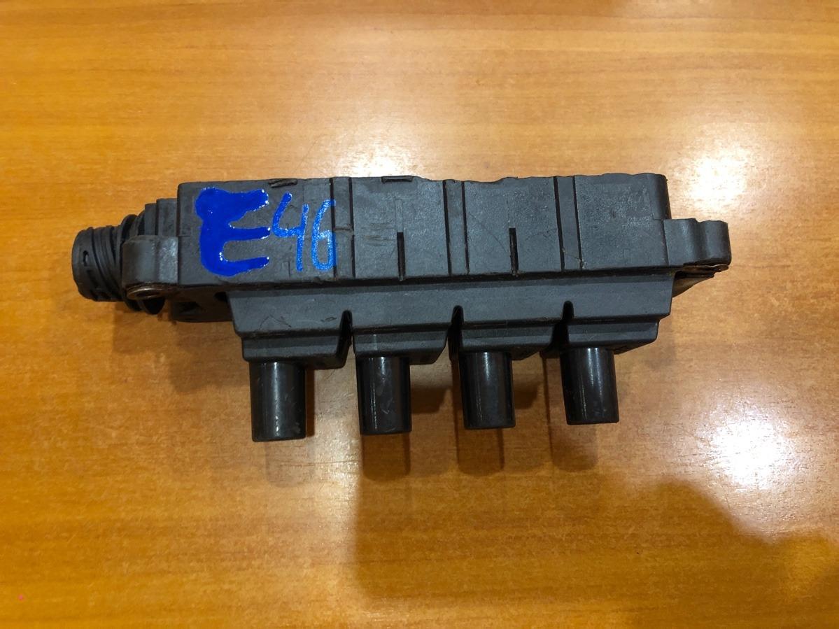 Катушка зажигания Bmw 3-Series E46