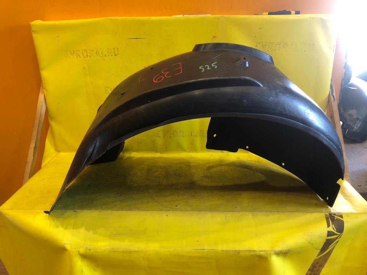 Подкрылок Bmw 5-Series E39 передний правый