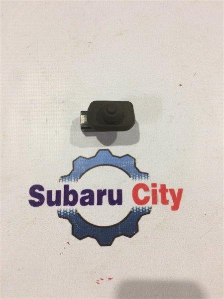 Концевик двери Subaru Legacy BL EJ20 2003 задний (б/у)