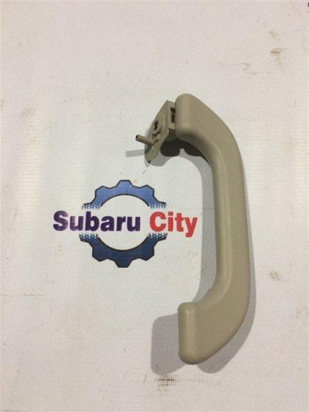 Ручка салонная Subaru Legacy BL EJ20 2003 (б/у)