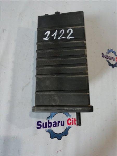 Абсорбер Subaru Legacy BE EJ20 1998 (б/у)