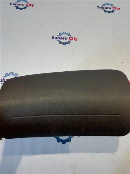 Подушка безопасности пассажира Subaru Legacy BE EJ20 1998 (б/у)