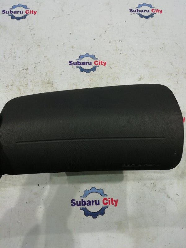 Подушка безопасности пассажира Subaru Legacy BE EJ20 (б/у)