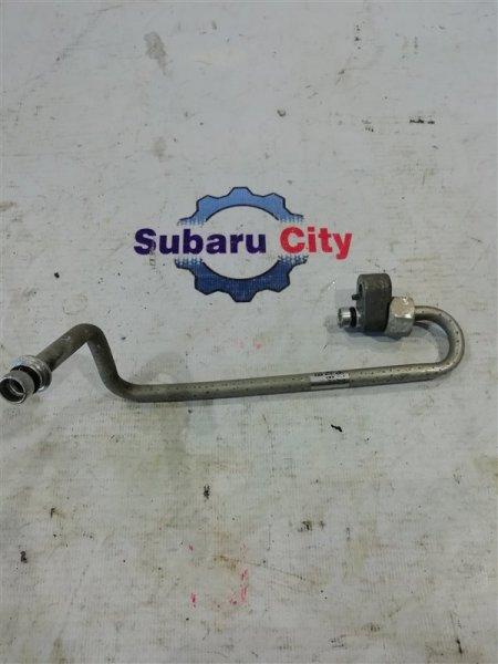 Трубка кондиционера Subaru Forester SF5 EJ20 1997 (б/у)