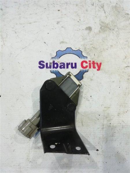 Резистор акпп Subaru Forester SF5 EJ20 1997 (б/у)