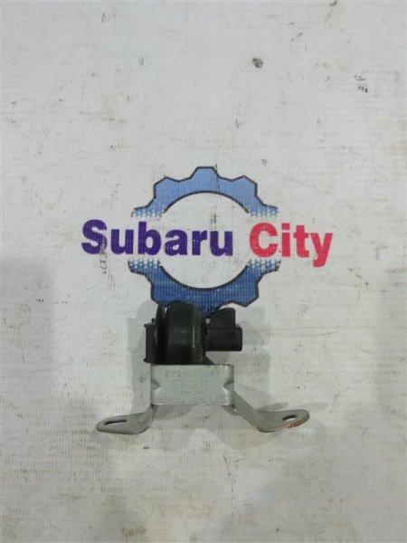 Датчик замедления Subaru Legacy BE EJ20 1998 (б/у)