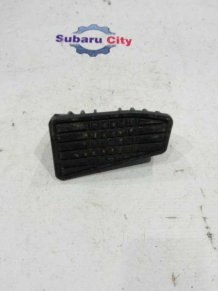 Площадка для отдыха ноги Subaru Legacy BE EJ20 (б/у)