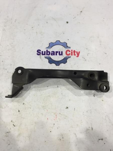 Кожух приводных ремней Subaru Legacy BE EJ206 (б/у)