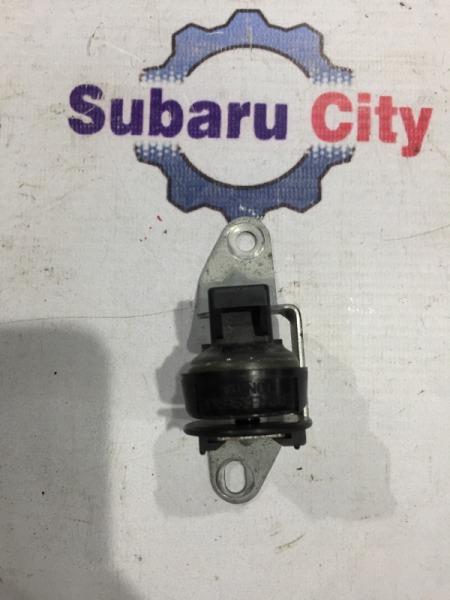 Датчик замедления Subaru Legacy BE EJ20 (б/у)