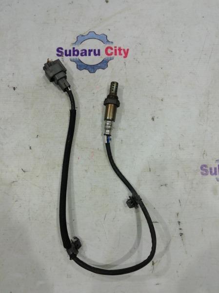 Кислородный датчик Subaru Legacy BL EJ203 (б/у)