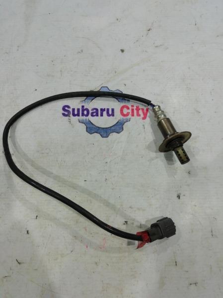 Кислородный датчик Subaru Forester SG EJ203 (б/у)